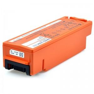 KOHDEN AED Batteries