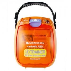 KOHDEN AED TRAINER