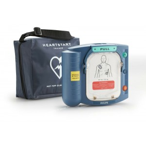 PHILIPS AED Trainer