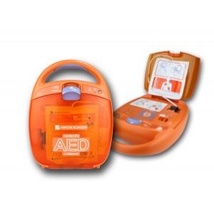 KOHDEN AED 2100K