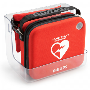 Philips AED Carring Case