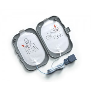 PHILIPS FRX AED PADS