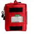 Survivial First Aid Bag