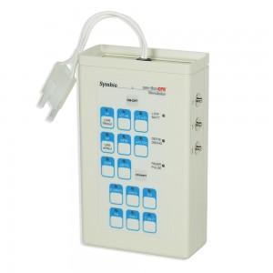 AED training impedance