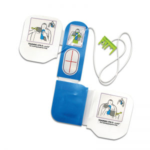 ZOLL-AED-TRAINER-PADZ